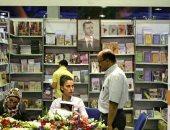 200 دار نشر فى الدورة 30 لمعرض مكتبة الأسد الدولى للكتاب بدمشق