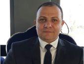 أحمد صالح أحمد يكتب: يهودية إسرائيل