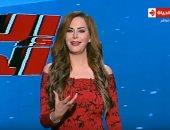 فيديو.. جيهان منصور: ثورة 23 يوليو غيرت وجه الحياة فى مصر والشرق الأوسط
