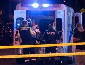 نيويورك تايمز: مقتل 51 شخصا فى حوادث إطلاق النار بأمريكا خلال شهر أغسطس