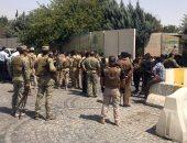 الوطني الكردستاني: لانريد دعم طرف ضد آخر في تشكيل الحكومة