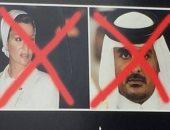 شاهد.. أبرز 10 تقارير فى برامج التوك شو.. مسودة الدستور الليبى سبيل قطر للخراب