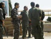 قوات كردية: مسلح آخر ينفذ تفجيرا انتحاريا في مقر محافظة أربيل