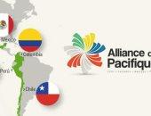 قمة تجارية فى المكسيك لكبرى اقتصادات أمريكا اللاتينية