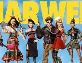 فيلم ستيف كاريل Welcome to Marwen يحقق 12 مليون دولار فى أسبوعين