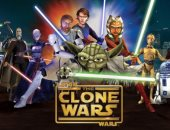 بعد طول انتظار.. اللقطات الأولى لفيلم Star Wars: The Rise of Skywalker