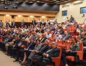 محافظ الإسكندرية : عبد الناصر أعاد لنا العزة و الكرامة