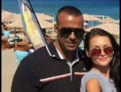 فيديو.. الإعدام شنقا للمتهمين بقتل صاحب شركة سياحة وزوجته فى شرم الشيخ