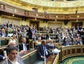 النائب عبد الفتاح محمد: مقترح تخفيض ساعات العمل لم يتم البت فيه حتى الآن