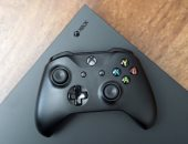 مايكروسوفت ترسل دعوات إلى اللاعبين لتجربة خدمة Project xCloud الجديدة