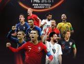 مواعيد مباريات اليوم الاثنين 24 - 9 - 2018 والقنوات الناقلة