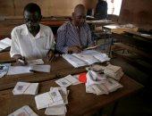 """اعتقال 3 كانوا """"يخططون لهجمات"""" فى باماكو عشية الدورة الثانية للانتخابات"""