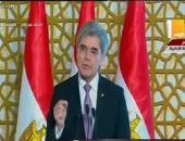 رئيس سيمنز: منذ 300 عام كانت مصر مركزًا للعالم بينما لم تكتشف أمريكا