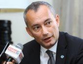 الأمم المتحدة: نجرى اتصالات مع مصر وجميع الأطراف لتجنب التصعيد فى غزة
