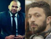 """""""ملايكة إبليس"""" يجمع أحمد خالد موسى ومحمد أمين راضى فى دراما رمضان المقبل"""
