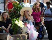 شرطة تورونتو: لا دليل يسمح بتأكيد تبنى تنظيم داعش للهجوم