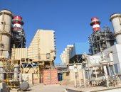 مشروعات نفذتها الشركة القابضة لكهرباء مصر خلال عام.. تعرف عليها × 12 معلومة