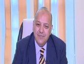 صندوق تحيا مصر عن فحص 45 مليونا للقضاء على فيروس سى: الأكبر بالتاريخ