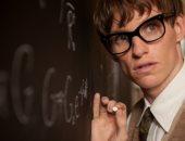 5 أفلام مليئة بالطاقة الإيجابية.. أبرزها قصة ستيف هوكينج