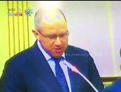 رئيس ائتلاف دعم مصر: نوافق على برنامج الحكومة والرقابة موجودة