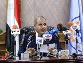 جامعة الأزهر: بداية التنسيق مرتبطة بموقع بوابة الحكومة المصرية