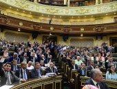 الجريدة الرسمية تنشر قرار الرئيس بدعوة البرلمان لدور الانعقاد الرابع 2 أكتوبر