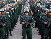 باحثة أممية تعرب عن قلقها إزاء استخدام كمبوديا الحبس الاحتياطى لسياسيين