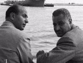 """فى الذكرى الـ 62.. كواليس """" تأميم قناة السويس """" فى 10 معلومات"""