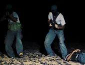 بالأسماء.. النيابة تحقق مع17 إرهابيا فى قبضة الأجهزة الأمنية