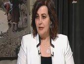 فيديو.. فتح كل مجازر وزارة الزراعة بالمجان للمواطنين فى عيد الأضحى