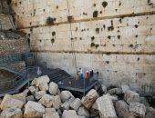 فى ذكرى عقد المؤتمر الصهيونى.. لماذا طالب اليهود بالسيطرة على حائط البراق؟