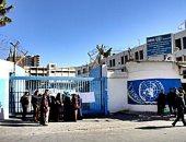 """فلسطين: تمديد ولاية """"أونروا"""" رد على المخططات الأمريكية الإسرائيلية"""