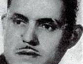 س وج.. من هو الجزائرى عيسات إيدير الذى قتله الاحتلال الفرنسى؟