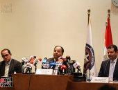 وزير المالية: الأجندة التشريعية للعام المالى الجديد مزدحمة