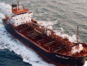 أسعار النفط تهبط بنسبة 1% بسبب زيادة المعروض الأمريكى