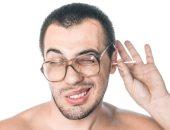 اعرف جسمك.. ما هى الخلايا التى تتحكم فى السمع داخل الأذن؟