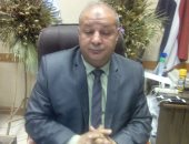 """مدير مستشفى كفر الشيخ: إجراء تحقيق حول واقعه وفاة """"متاع"""" فى حريق بقسم النفسية (فيديو)"""