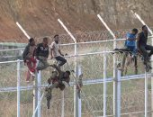 محكمة أمريكية تقضى بالسماح لطالبى اللجوء بالطعن فى قرارات رفض استقبالهم