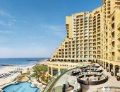 الإمارات تسجل نموا 8.5% فى قطاع الفنادق بحلول عام 2022