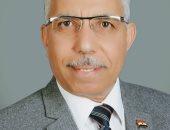 حزب حماة الوطن: وعى المصريين دفعهم للمشاركة بقوة فى الاستفتاء