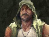 """أحمد مكى يطرح فيديو كليب أغنيته الجديدة """" أغلى من الياقوت"""""""