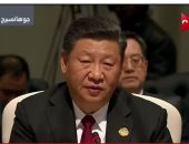 الإنتاج الصناعى والاستثمار يفوقان التوقعات فى الصين