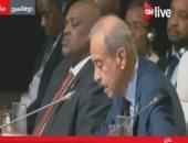 شريف إسماعيل: مصر تنظم معرض التجارة الأفريقية البينية ديسمبر المقبل