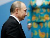 أمريكا تعتزم فرض عقوبات إضافية على روسيا بشأن الأسلحة الكيماوية