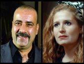 """هنا شيحة بطلة فيلم محمد سعد الجديد """"محمد حسين"""""""
