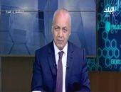 مصطفى بكرى: مصر أفشلت صفقة القرن.. والقنوات المعادية تشكك المواطن فى دولتة