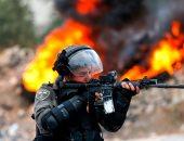 فلسطين: اعتداءات الاحتلال الإسرائيلى على الأقصى متعمد ومخطط له