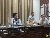 فيديو.. نقابة الأسنان تعلن تسجيل عدوى بالإيدز لعضوين بالإسكندرية منذ شهرين