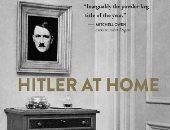 قرأت لك.. هتلر فى المنزل.. 3 بيوت عاش فيها الزعيم النازى