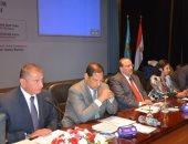 محافظ كفر الشيخ: المؤتمرات العلمية تعمل لنشر أحدث وسائل العلاج والوقاية من الأمراض